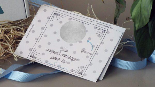 Carte-à-gratter-annonce-naissance