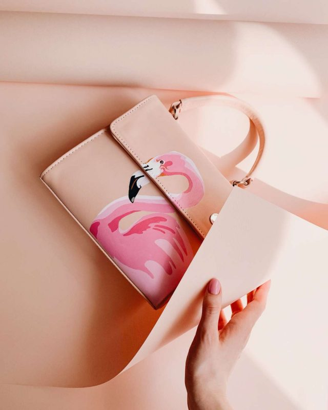 Cadeau pour Elle