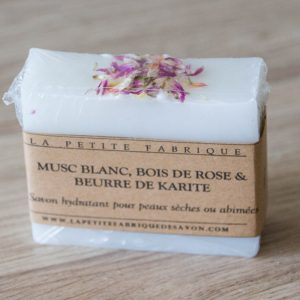 musc-blanc-bois-de-rose-et-karite (1)