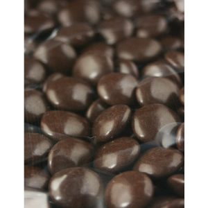lentille-au-chocolat