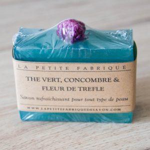 savon-rafraichissant-au-the-vert-concombre-et-trefle (1)