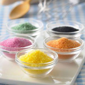 5-sucres-aromatises-