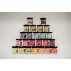 les-sucres-aromatises-en-poudre-