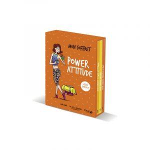 mon-coffret-power-attitude