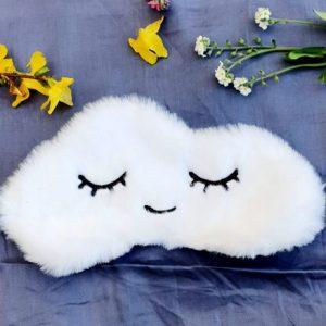 Masque nuage
