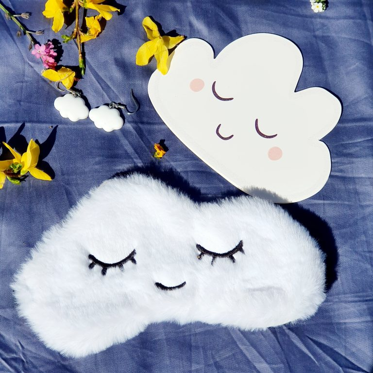 Objet nuage