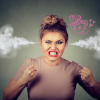 box-syndrome-pre-menstruel